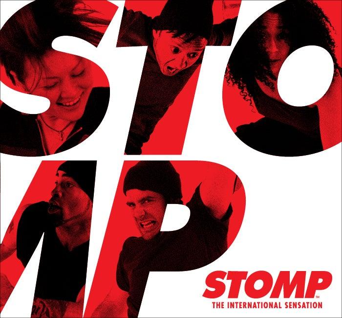 STOMP_700x650.jpg