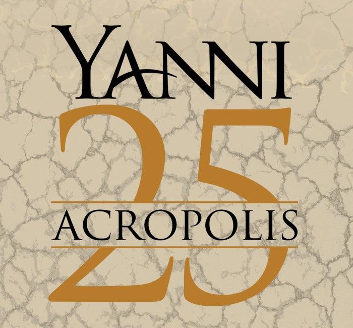Yanni_700x650.jpg